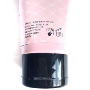Victoria's Secret Makeup - Victoria's Secret Noir Tease Scented Lotion 3.4 oz